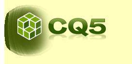 logo-5.5-medium